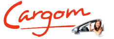 logo Cargom