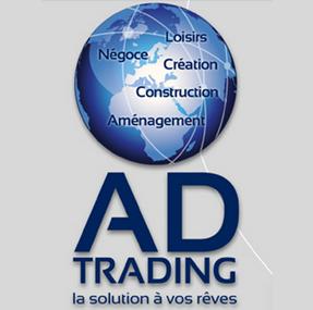 Adtrad1 OK