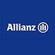 Allianz 80x80